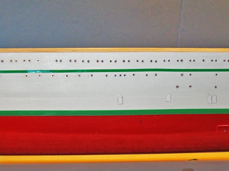 590a10b702760_9-finishedportholesmidships.JPG.511ca3da43a8d26624db553fc2c459e6.JPG