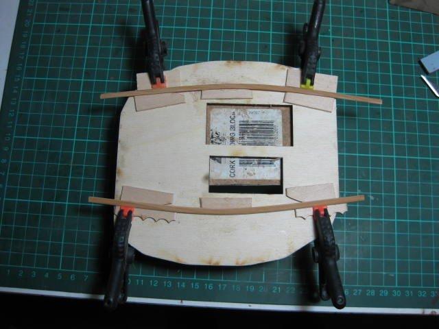 Roof Molding 3.JPG