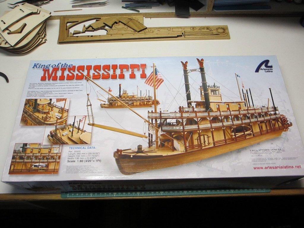 590eea3dcded9_Mississippi001.thumb.JPG.0d6faf3386a92b65c09f0d7f1cd3d6c5.JPG