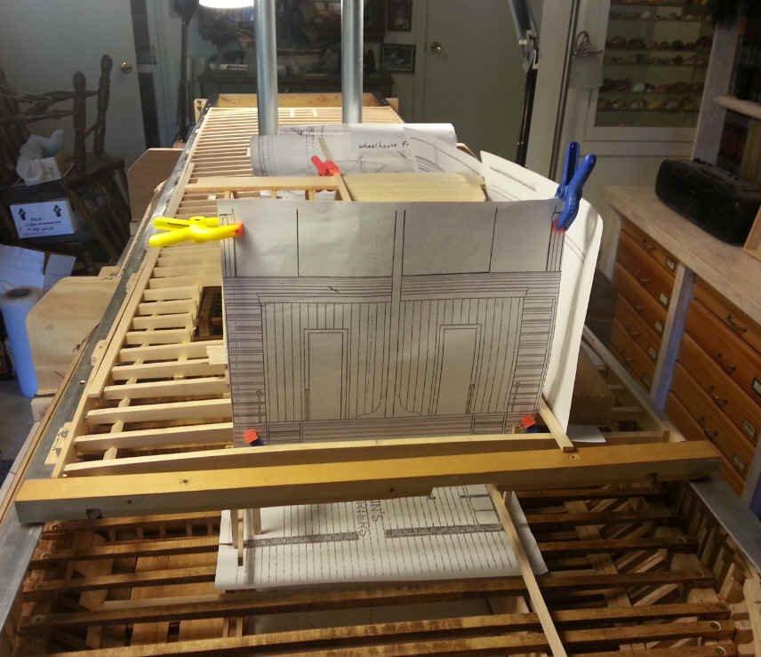 Aft Deck House Layout.jpg