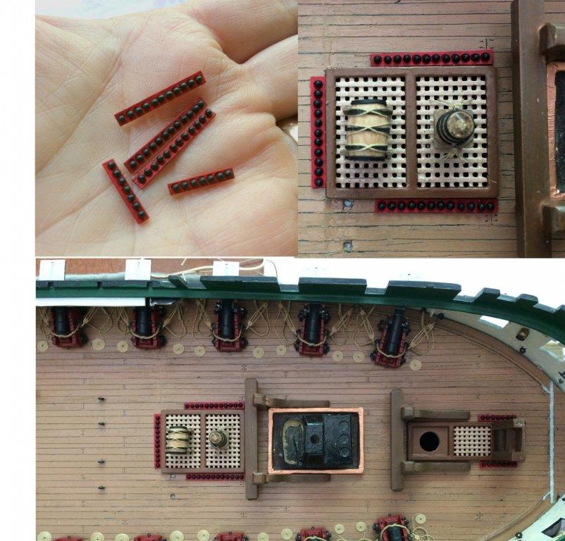 5918a2d38e512_ShotLockers.thumb.jpg.378b5e019087b0f34aeb708da86fff52.jpg