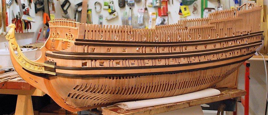 3 paires de préceintes bâbord 23 ;11 ;2011.jpg
