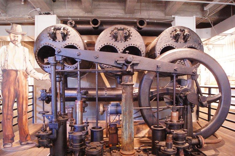Arabia_boilers_1.jpg