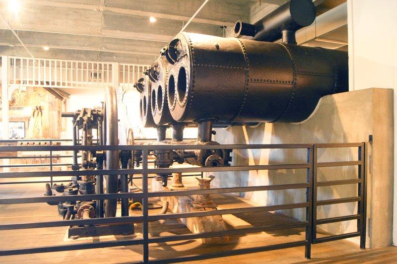 Arabia_boilers_2.jpg