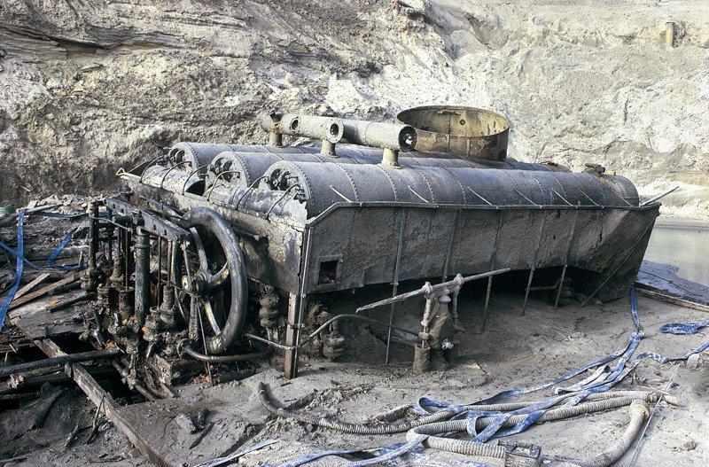 Arabia_boilers_8.jpg