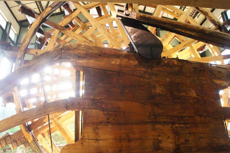 Arabia_engine_timbers_1.jpg