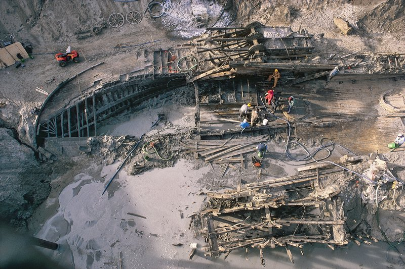 Arabia_excavation_2.jpg