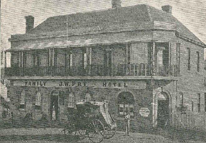 Early-Family-Hotel-1856.jpg