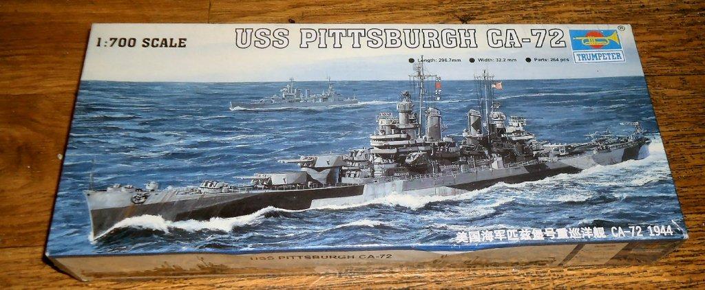 Pittsburgh.thumb.JPG.0e793ae2744147dcbe628d2107dca6ae.JPG
