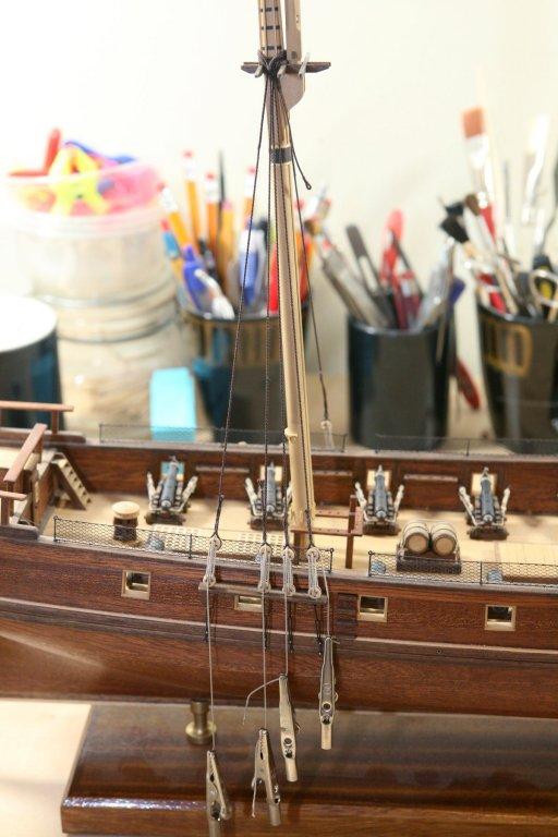 Shrouds-02.thumb.jpg.cb721a6890a6958a792d9cd5b9006e23.jpg