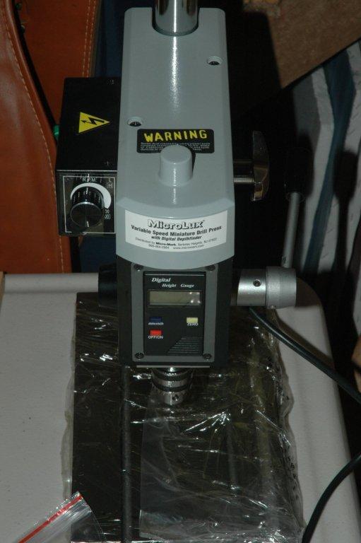 drill.thumb.jpg.4667c8ac5c806f2fff58a8e7f4a4e495.jpg