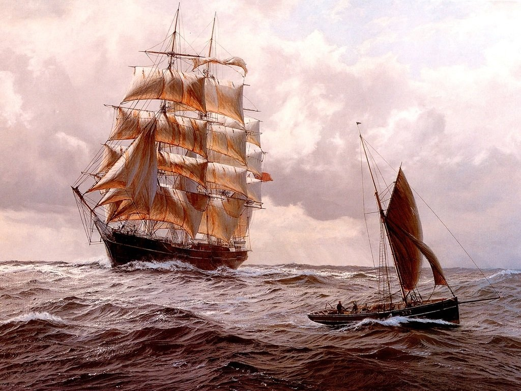 02519-centuries-old-unseen-ships-frigates-pictures.jpg.37439539a03170d4bc671170a6d693ea.jpg