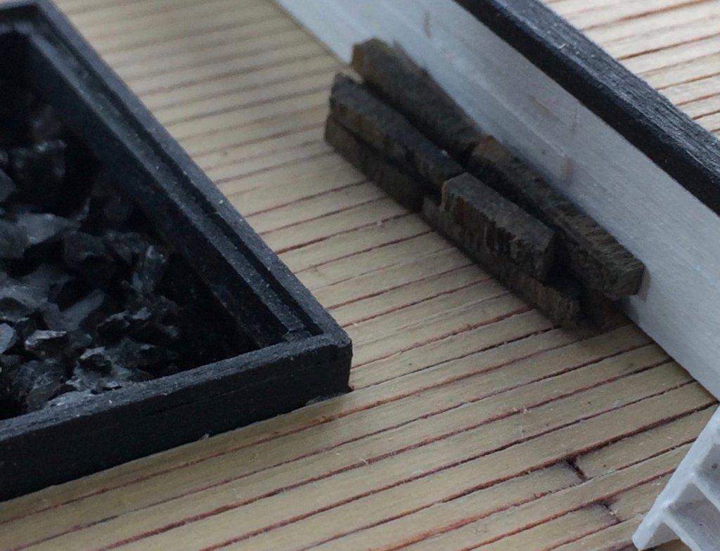 Treenail lumber.jpg