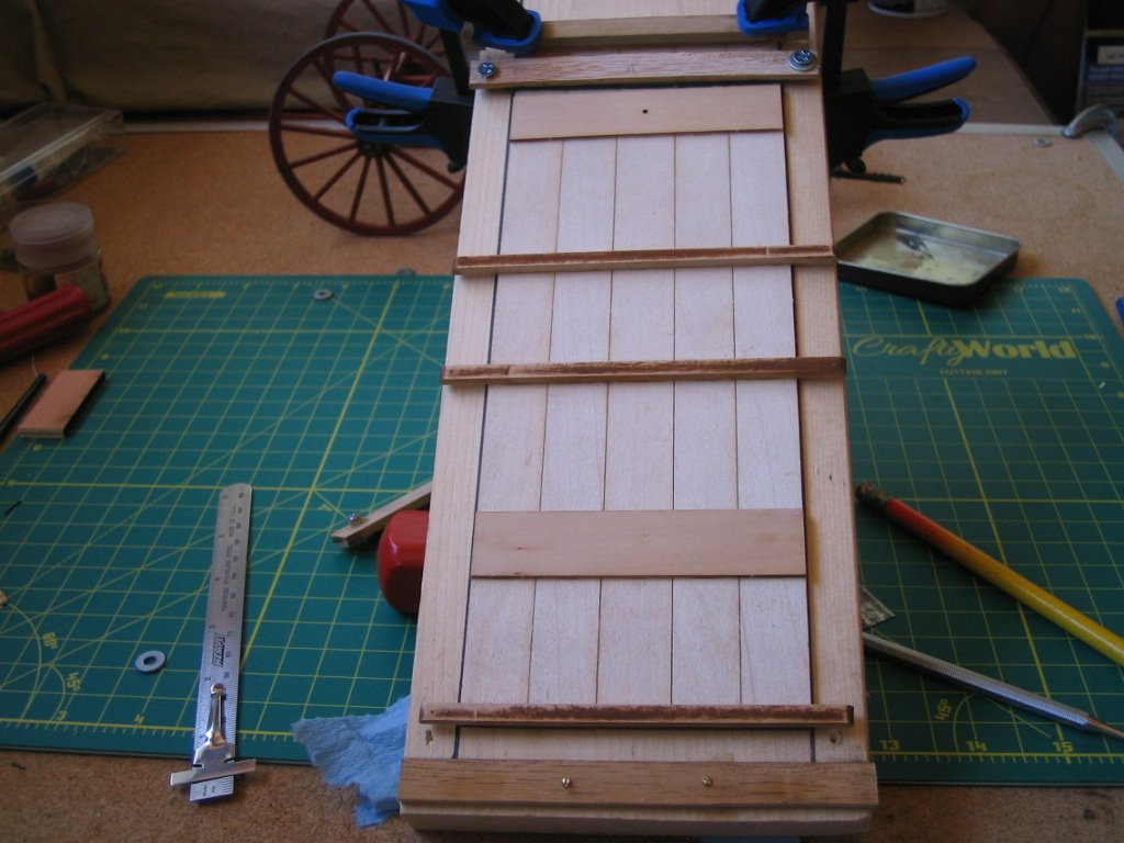 Wagon Box Bed 018.JPG
