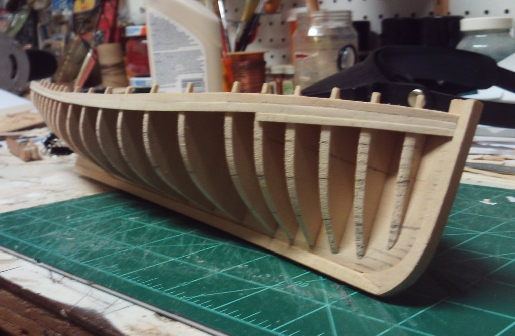 upper belt starboard in progress.JPG