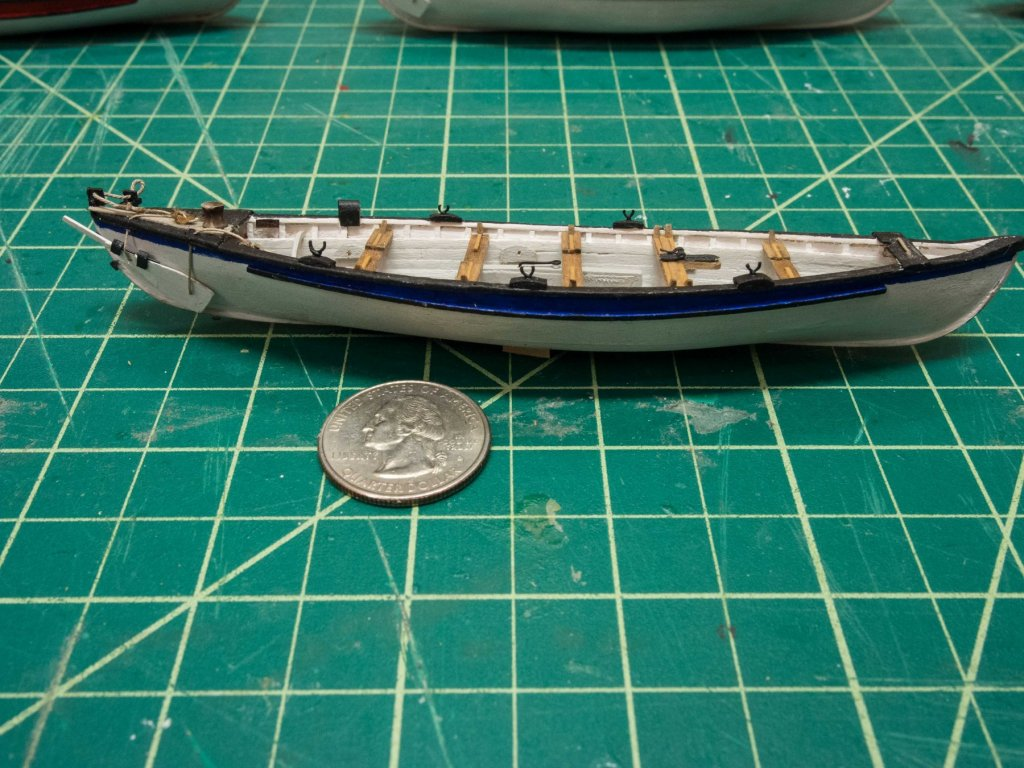 Boats Complete-2.jpg