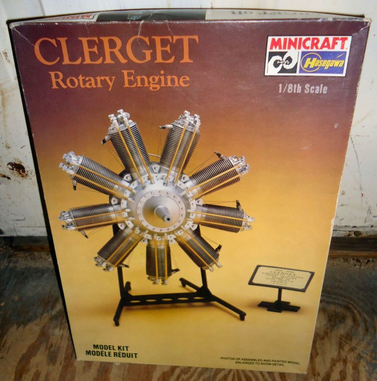 5946baab4e272_ClergetBox.thumb.JPG.6229c64ed685232195b8462b3b97638f.JPG