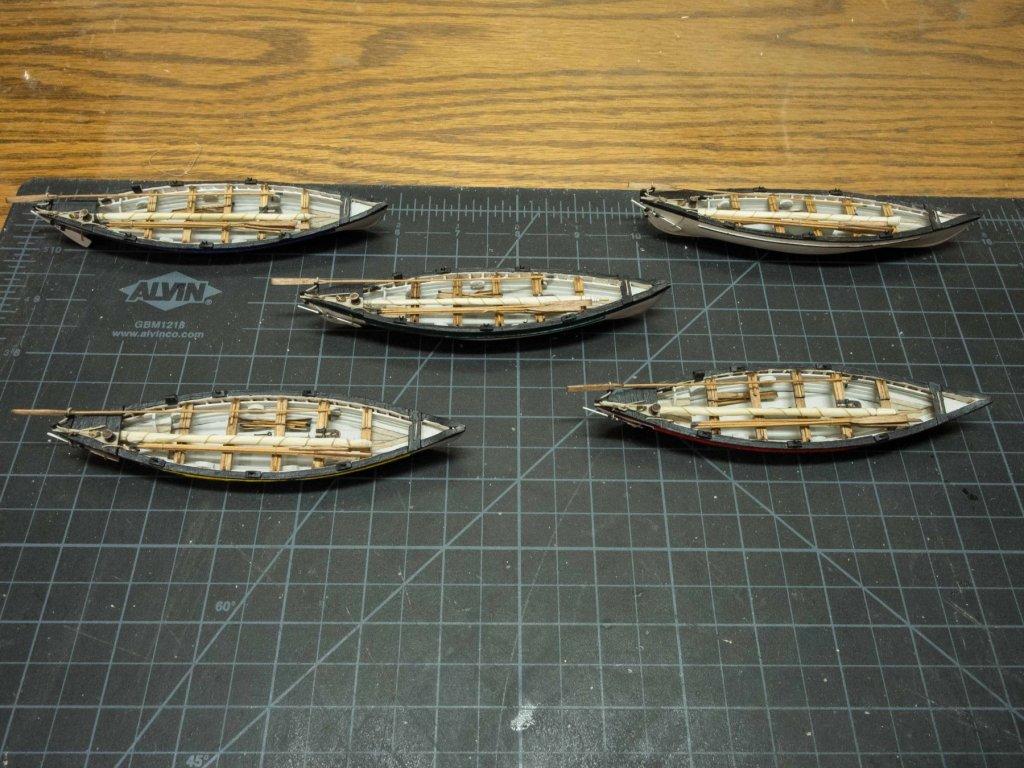 Boats!-2.jpg