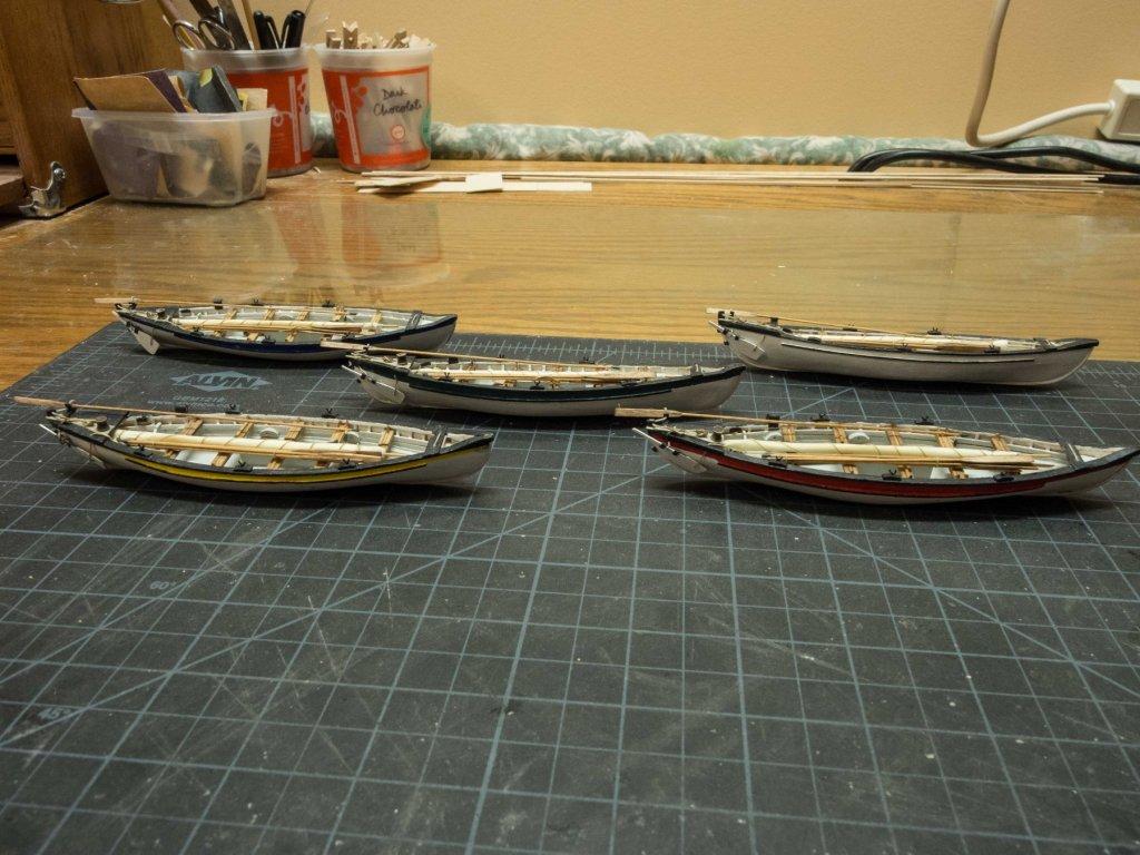 Boats!-3.jpg