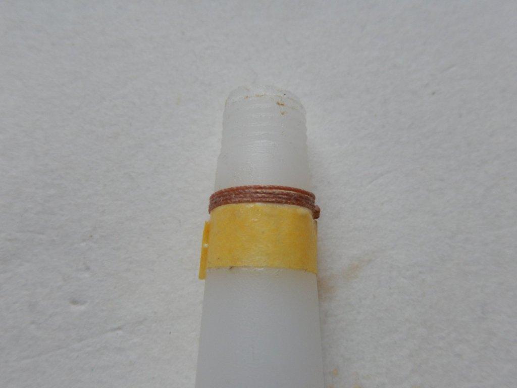 DSCN2200.thumb.JPG.19b6a8218ef0ccac7cfe7f41d4596260.JPG