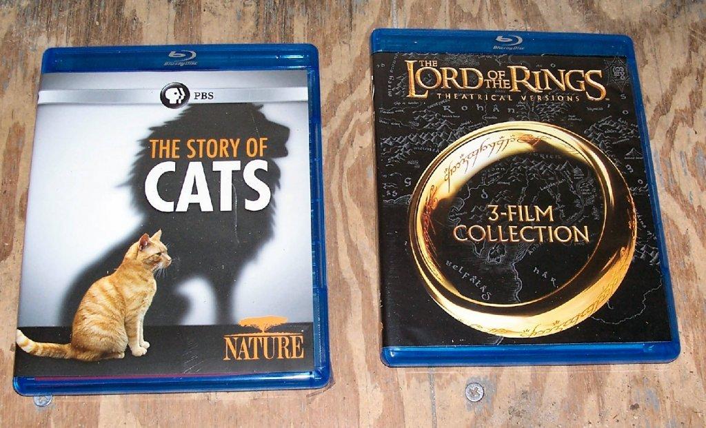 DVDs.thumb.JPG.5347c0188e11818a3b68c430e3067b43.JPG