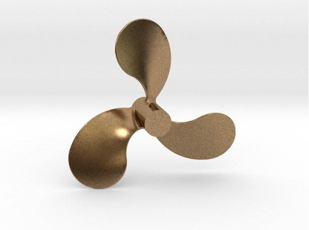 a8741116-157-bronze.jpg.3cb4fd60b427925bf162be173d32d93e.jpg