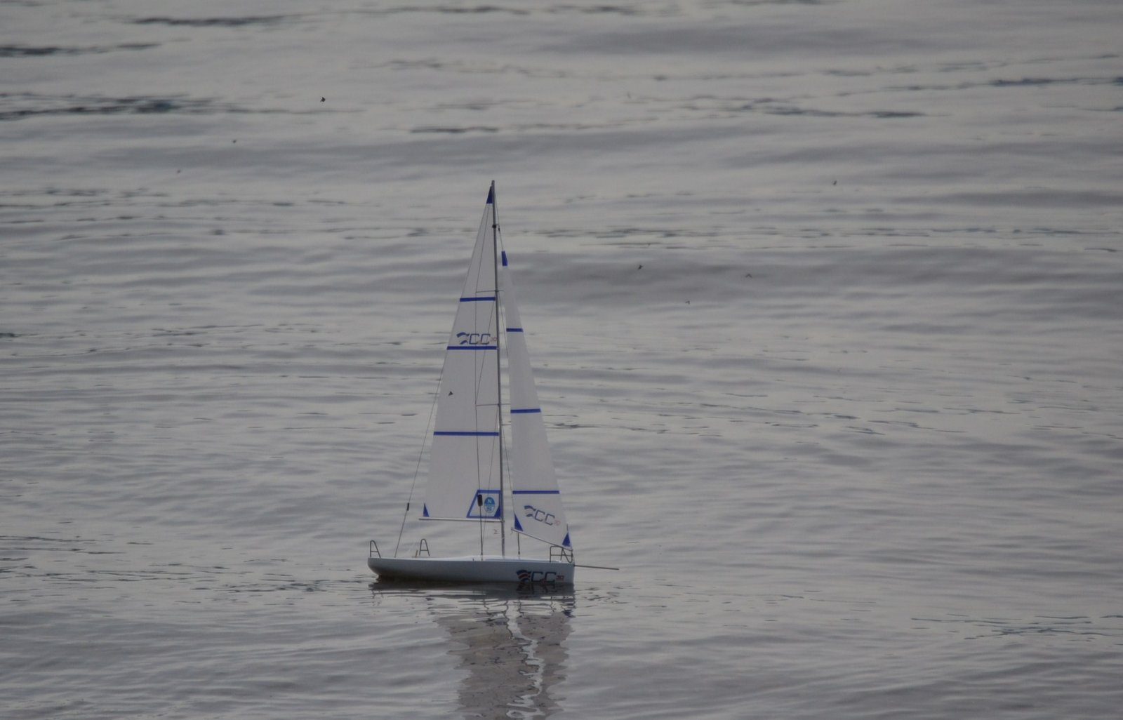 C&C 30 Sea Trials 008.JPG