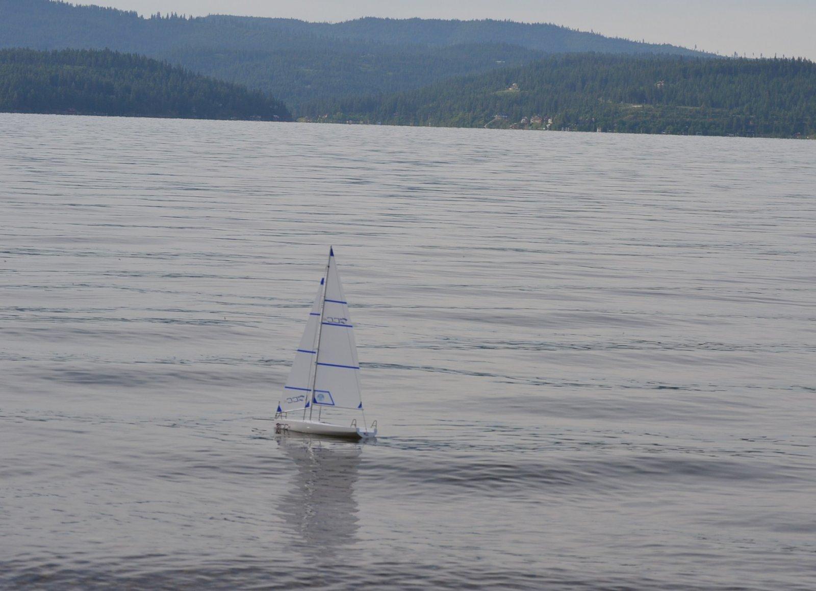 C&C 30 Sea Trials 029.JPG