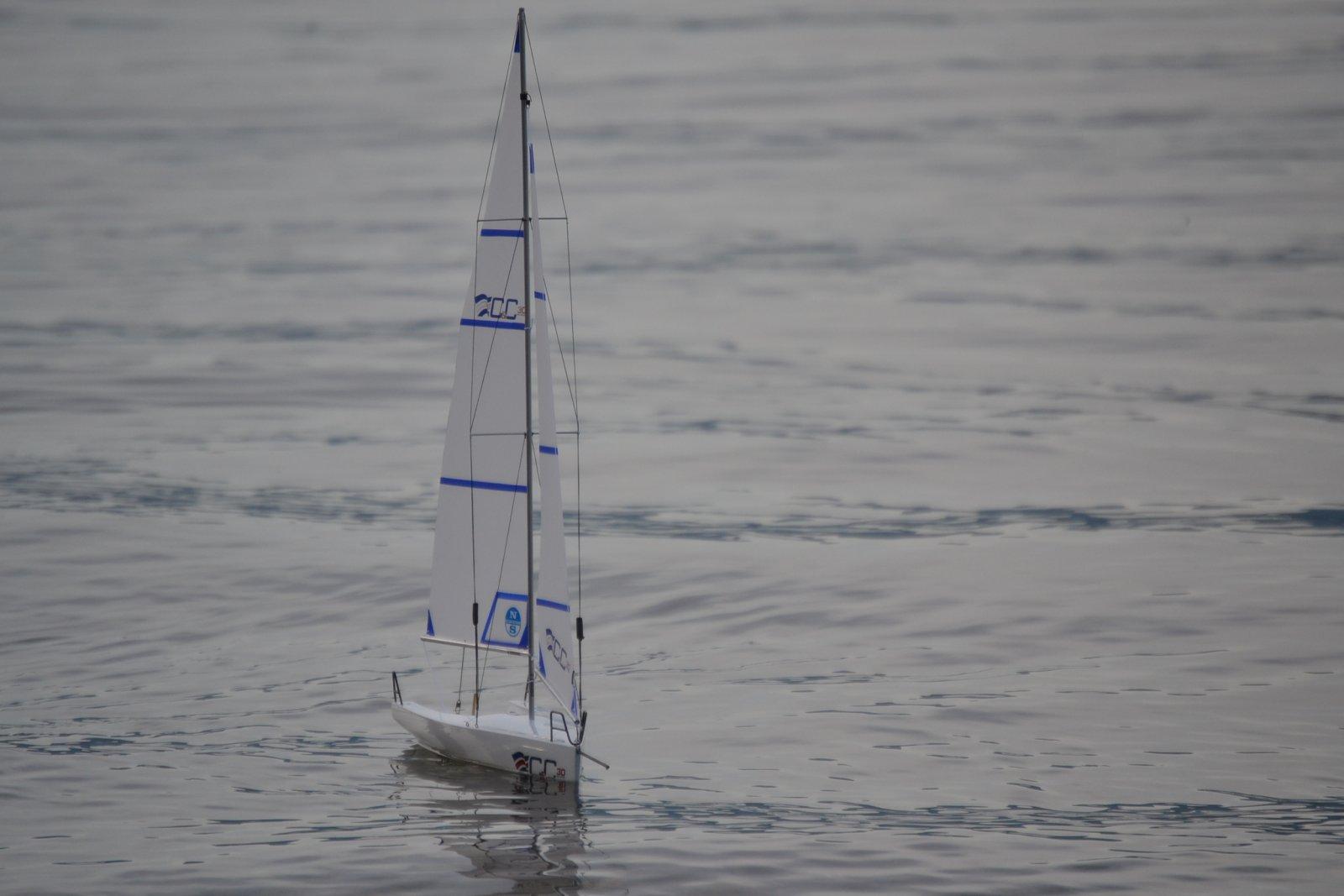 C&C 30 Sea Trials 080.JPG