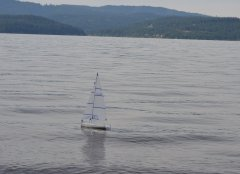 C&C 30 Sea Trials 029.JPG