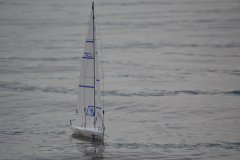 C&C 30 Sea Trials 080.JPG