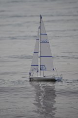 C&C 30 Sea Trials 053.JPG