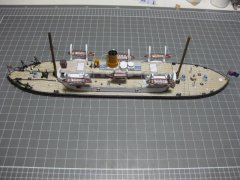 Finished Ship (1).JPG