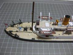 Finished Ship (4).JPG