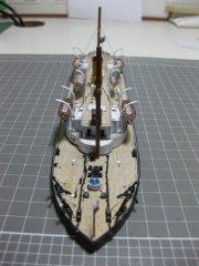Finished Ship (5).JPG
