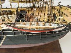Whaleboat