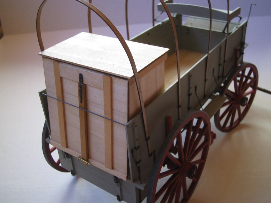 Finished Chuck Wagon 029.JPG