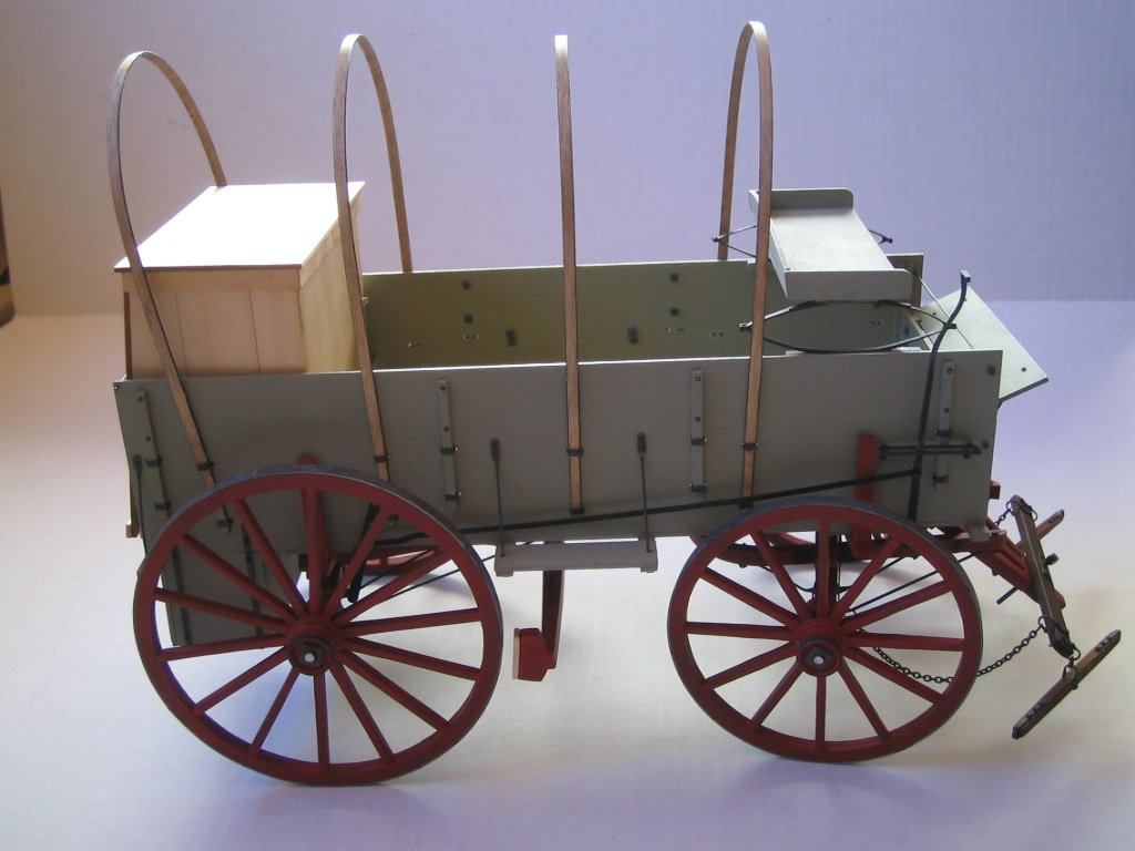 Finished Chuck Wagon 033.JPG