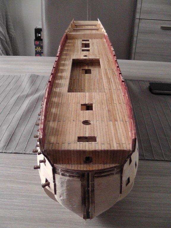 Main deck.jpg