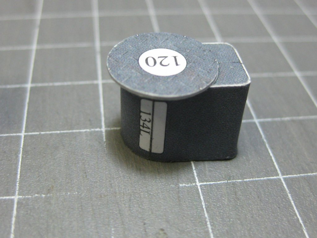 Main Superstructure (7).JPG