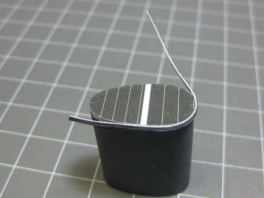 Forward Funnel (1).JPG