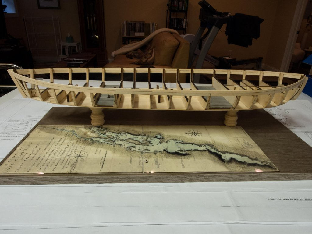 Initial Planks & Stand-2.jpg