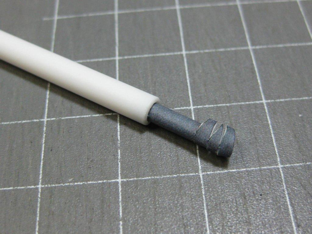 Pipes (3).JPG