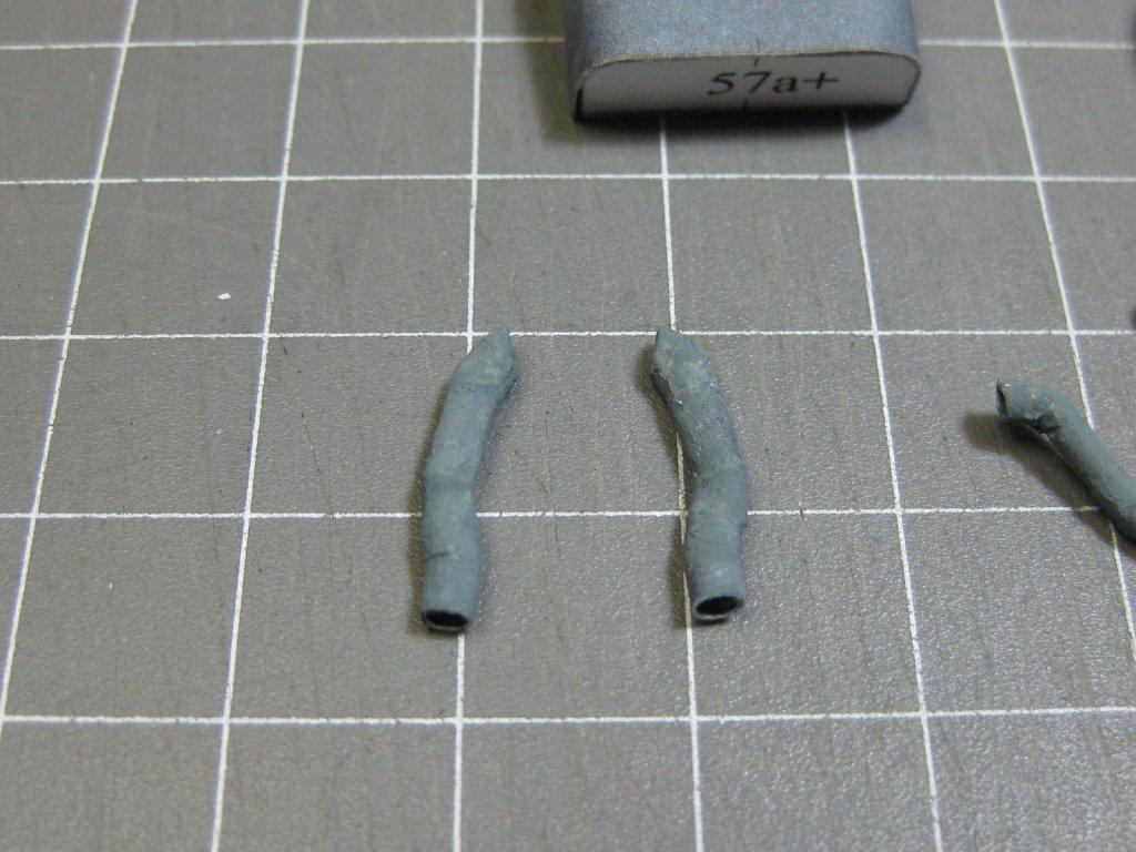 Pipes (5).JPG