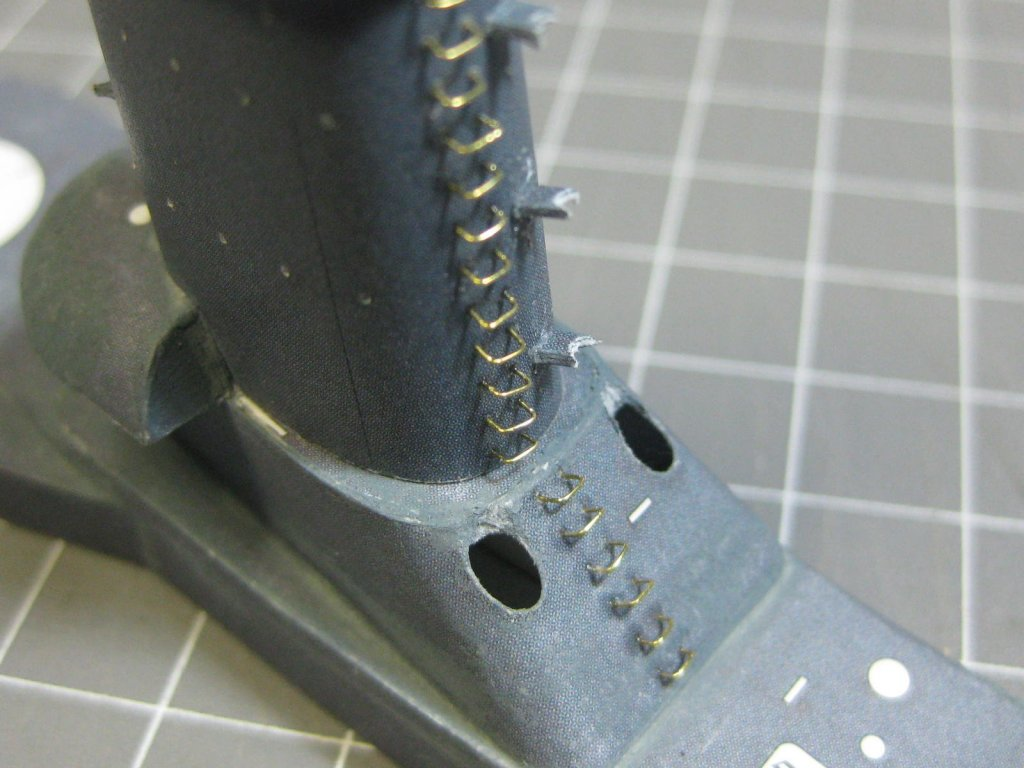 Step Iron Jig (7).JPG