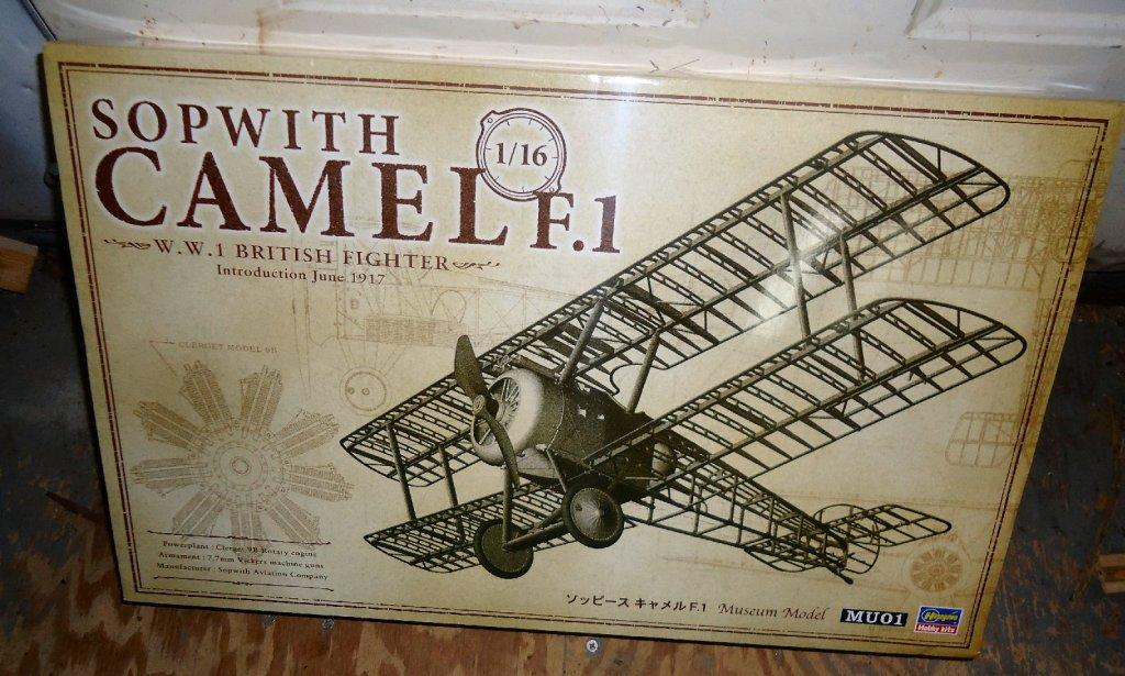 Camel_box.thumb.jpg.aafe6e96d541346444bfc0da268f8c63.jpg