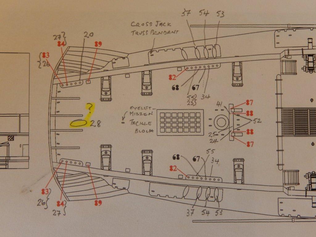 DSCN2242.thumb.JPG.c15c8d0f64481e50cd2c9bed9077cab1.JPG