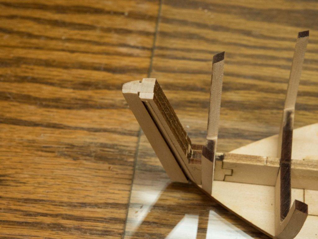 Frame-2.jpg