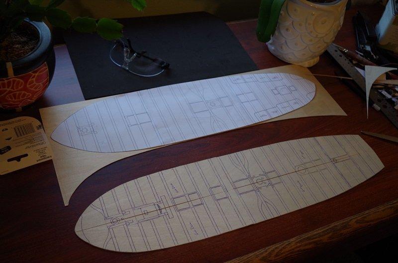 Plywood Decks.jpg