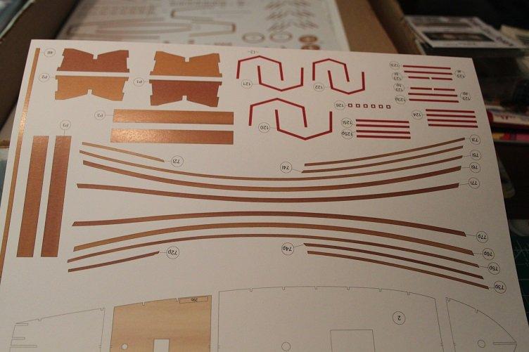 5999ca98479c5_11-printedplanking.JPG.9e807c27fda49b8d912651a2efc2ff2b.JPG